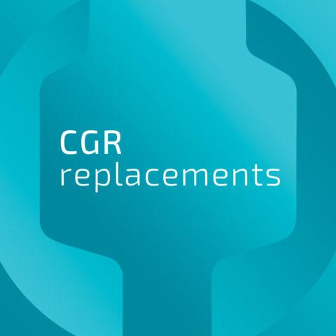 CGR-REPLA