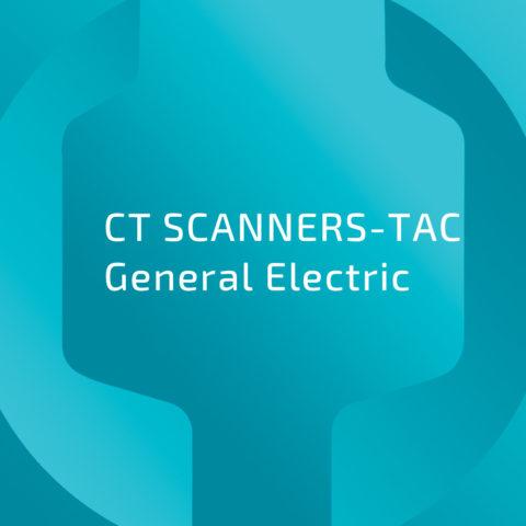 CT-GEN-ELECT