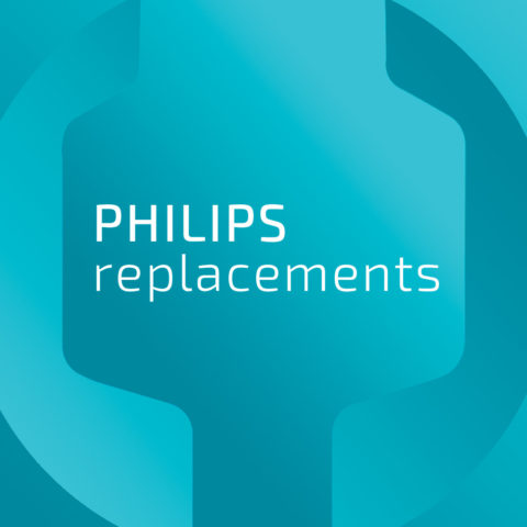 PHIL-REPLA