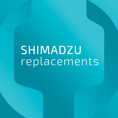 SHI-REPL