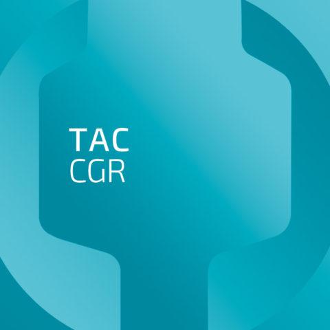 imm-tab-TAC-CGR