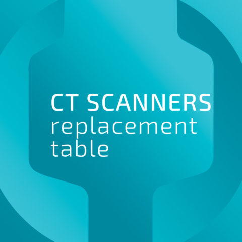 CT-REPL-TABLE