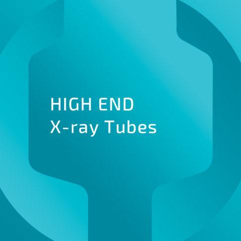 HIG-EN-X-R